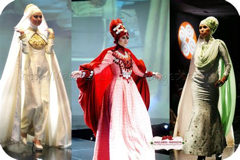 by dian pelangi wedding dress lulu elhasbu premiere dian pelangi s wedding gown