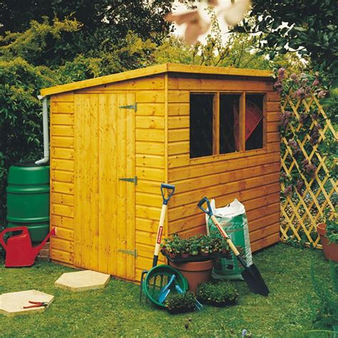 sheds colchester sheds and fencing