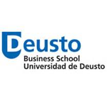 Mba Ese Business School by Deusto Business School Viaja A Florencia Para Ense 241 Ar A