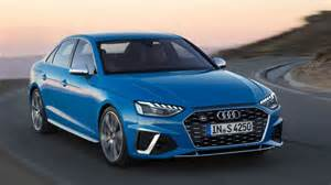 audi  redesign removes   unique