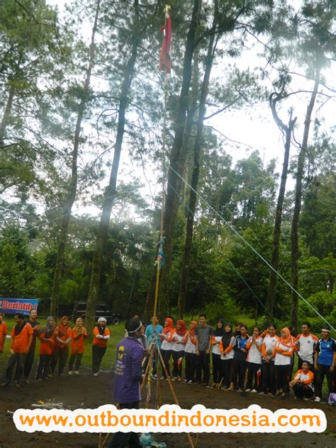 training outbound l outbound malang l outbound jawa timur wisata outbound malang training outbound l outbound