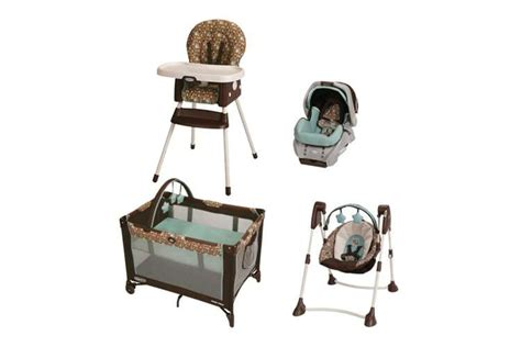 graco swing by me little hoot graco little hoot collection snugride seat pack n play