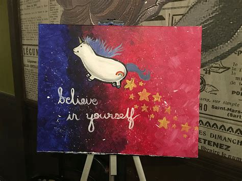 paint nite exles quot i m at this stuff quot makeup and