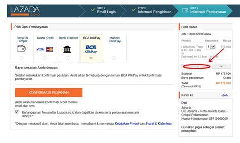 kode untuk internet gratis kartu xl kode kode gratis yang tersembunyi di telkomsel kode
