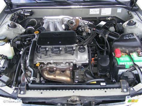 95 toyota avalon engine 95 free engine image for user