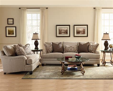 bernhardt tarleton sofa quot tarleton quot english arm sofa by bernhardt favorite