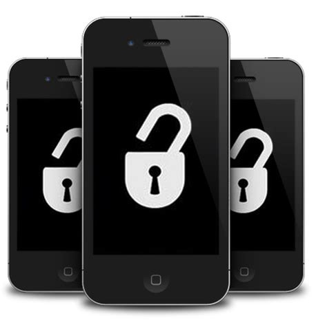 iphone unlock how to unlock iphone ios firmware with ultrasn0w ultrasn0w fixer sim unlock everything unlocking