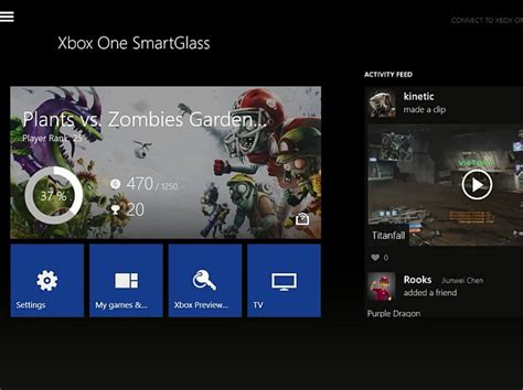 xbox one august update roll out begins brings new