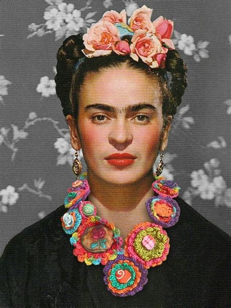 1000 images about frida kahlo on mexican folk and frida khalo