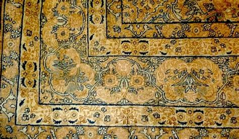 antique rugs new york vintage rugs new york kirman 12x17 4 circa 1920 danora antique rugs new york 917 682 9998