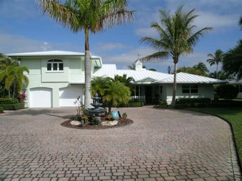 river shores homes for sale in stuart florida