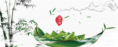 dragon boat festival 2018 date 2019 chinese dragon boat festival
