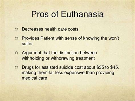 euthanasia cost euthanasia