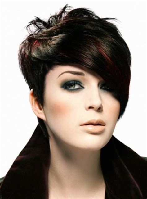 short and edgy haircuts for 2013 2013 haircuts for short hairshort hairstyles 2013 2013