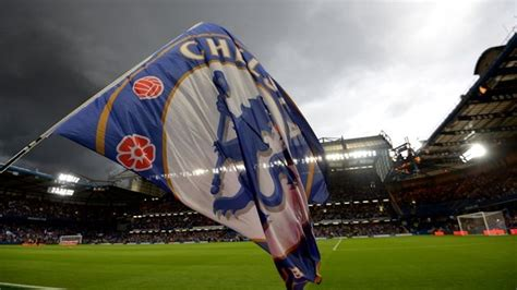 chelsea forum have your say on the fans forum news official site