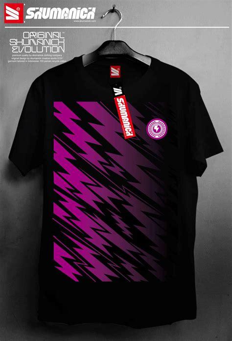 Baju Kaos Distro Bandung Rsh002 kaos distro baju murah bajudistro bandung tanah abang