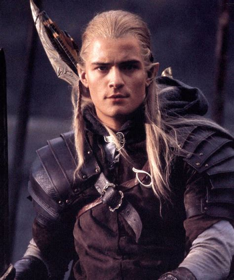 Best Decorating Books orlando bloom shares a ton of hot legolas throwbacks for