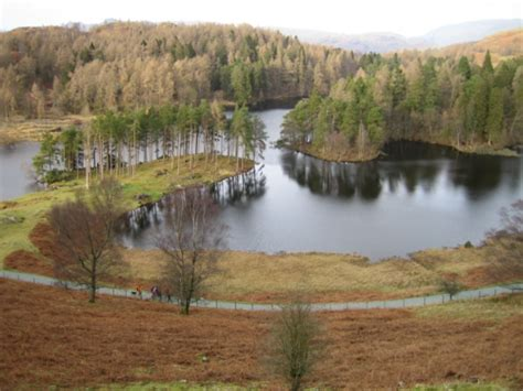 fishing boat hire coniston beck lodge luxury self catering accommodation in the