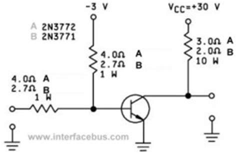 transistor lifier meaning engineering resistor dictionary resistor terms and b definitions