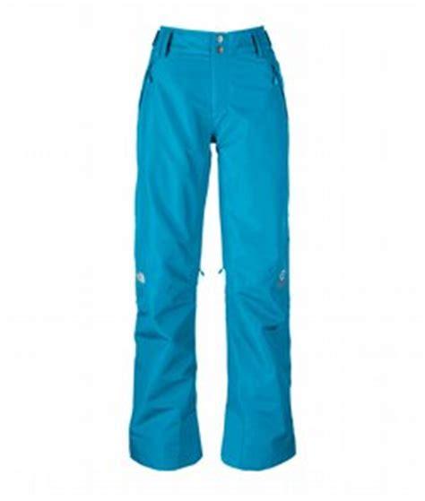 cheap ski gear discount cheap womens ski gear save up to 80