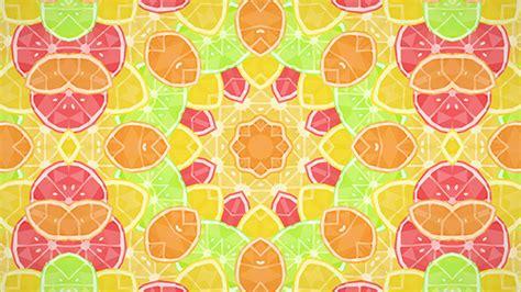 color pattern transitions by gui esp videohive kaleidoscope pattern by podrivystoev videohive