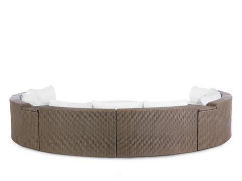 sofa sitzecke garden sofa set patio set rattan 9 seater sofa set