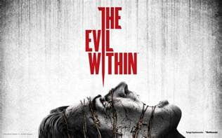 the best black friday xbox 1 game deals the evil within 2 leaked by reddit ads quot the only way out