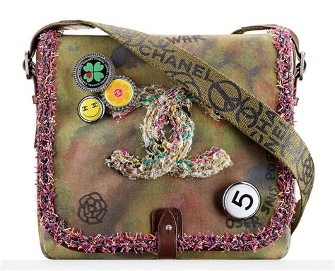 Restock Chanel Coco Handle Bag 9011 chanel s 2015 bags arrived in stores including the new bag purseblog