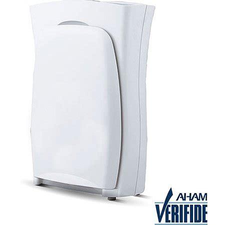 filtrete 3m ultra clean bedroom air purifier fap02 rs walmart