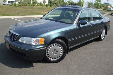 1997 acura 3 5 rl 1997 acura 3 5 rl owners manual loadfreewellness