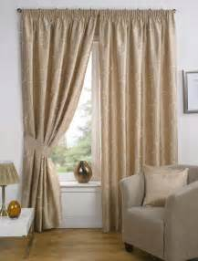 Livingroom Curtain tips for choosing living room curtains elliott spour house