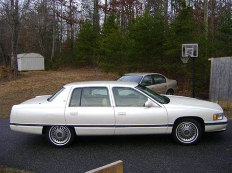 automobile air conditioning service 1995 cadillac deville parking system service manual automobile air conditioning service 1995 cadillac deville parking system 1995