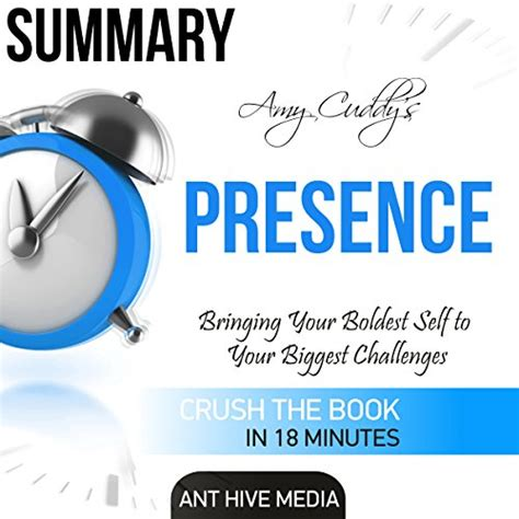 140915601x presence bringing your boldest self ebook presence bringing your boldest self to your biggest