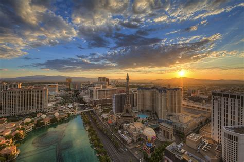 Search Las Vegas Las Vegas Travel Lonely Planet