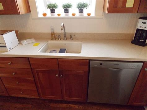 Are Corian Countertops Outdated by Pin By Reitz On For The Home