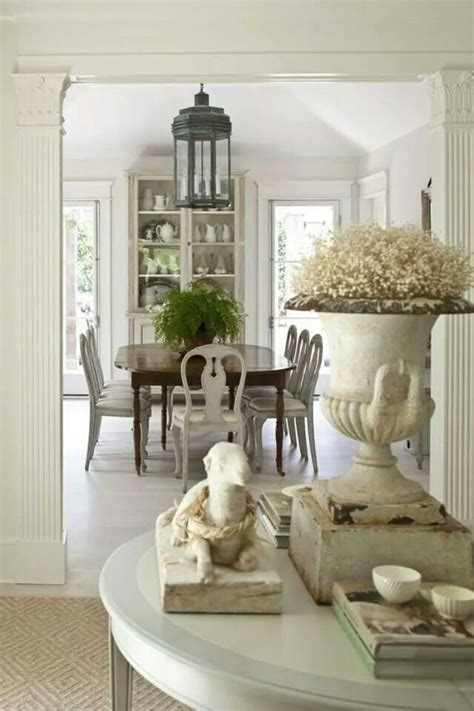 south shore decorating blog french country pinterest pin by sigga perry on home pinterest country french