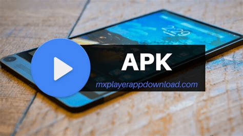 xm player apk mx player apk v1 9 0 for android all versions available