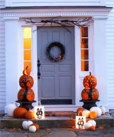 How To Decorate Your Door For Halloween 50 Fun Halloween Decorating Ideas 2016 Easy Halloween