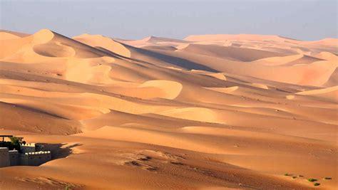 el desierto de los 8420669865 fotos el sahara y 13 desiertos incre 237 bles en el mundo