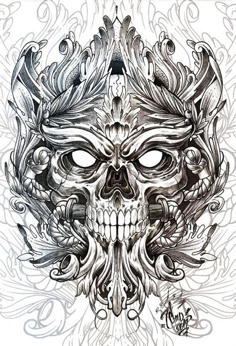 tattoo designs for men drawings tattoos drawings on paper for amazing