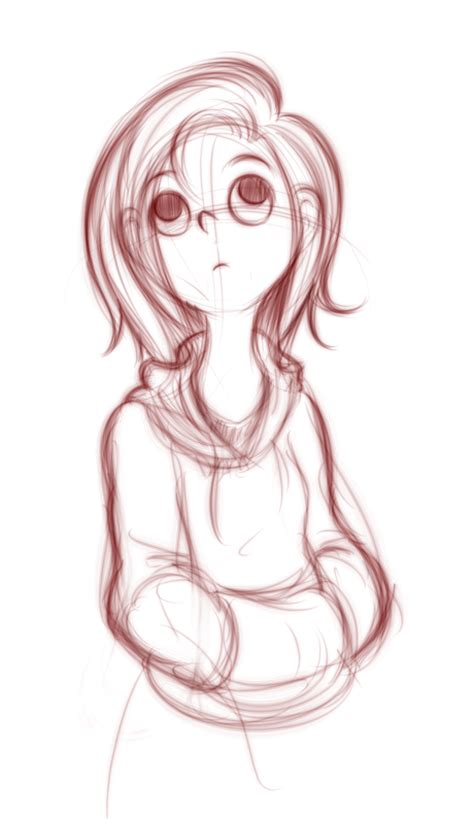 how to draw hoodies chibi hoodie by khem on deviantart
