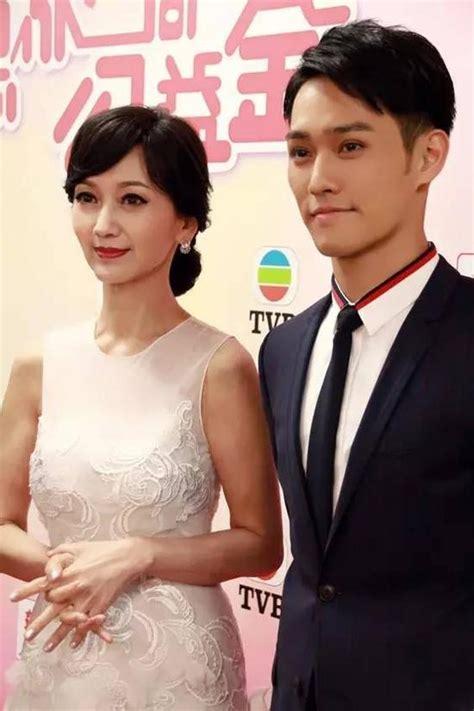foto aktor top jepang yang nggak kalah kece dari bintang 15 foto angie chiu quot siluman ular putih quot di usia 63 tahun