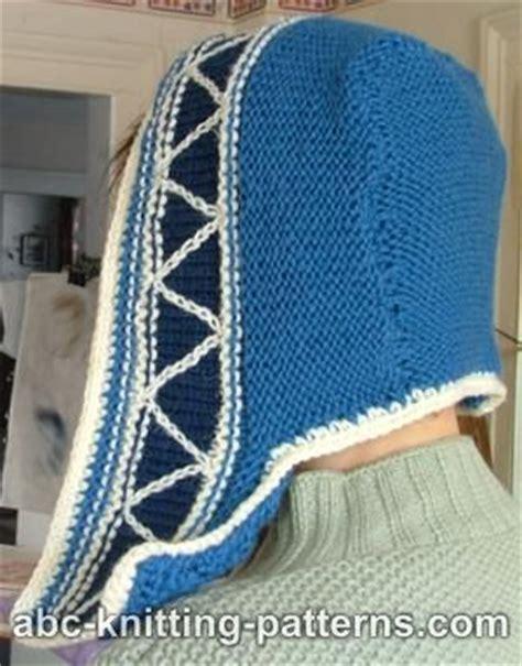 knitting central crochet pattern central free mens clothing crochet pattern