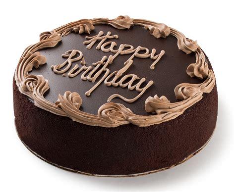 Chocolate Cakes by Chocolate Birthday Cake Images My