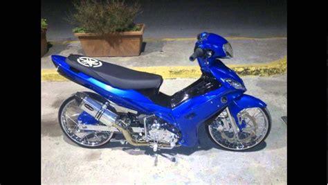 Tëx Crypton X Yamaha Crypton X R Club Official