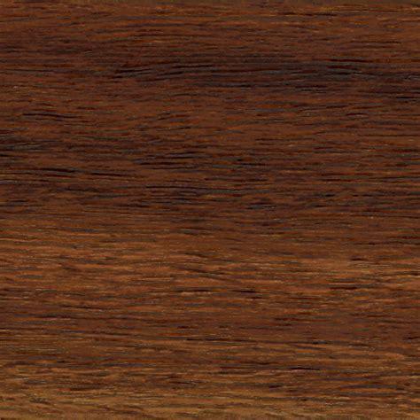 Luxury Vinyl Amtico Wood Rosewood 4 1 2 Quot X 36 Quot Luxury Vinyl