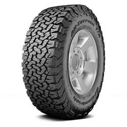 Tire Rack Bfgoodrich by Bfgoodrich All Terrain T A Ko 2017 2018 Best Cars Reviews