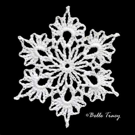 snowflake pattern to sew 507 best images about crochet snowflakes on pinterest