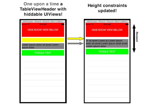 autolayout height constraint uiview updateautolayoutconstraints for ios cocoa controls