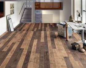 Carpet Discount Barn Laminate Wood Flooring Installation Contractor Quotes
